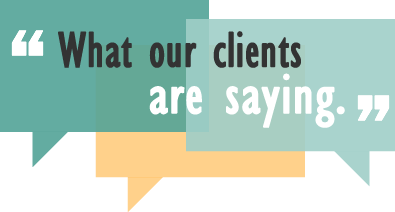 Fickling & Company Property Management Owner Testimonials